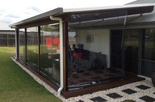 gallery of amazing patio blinds ideas CXXXYJY