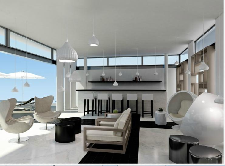 gallery of lovely comfort in living room bar YSZVCKI