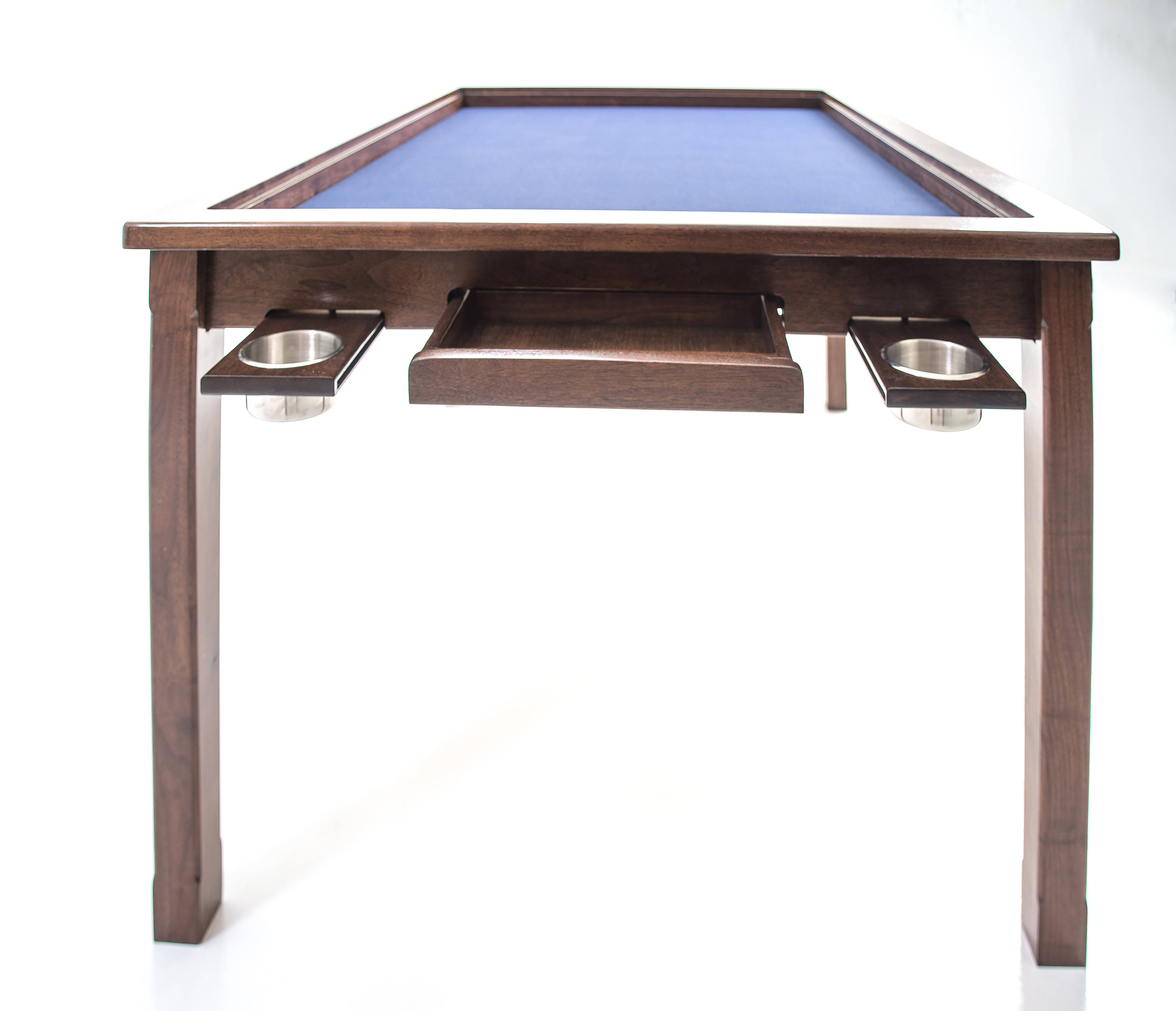 game table what makes it a gaming table? SHIBPQZ