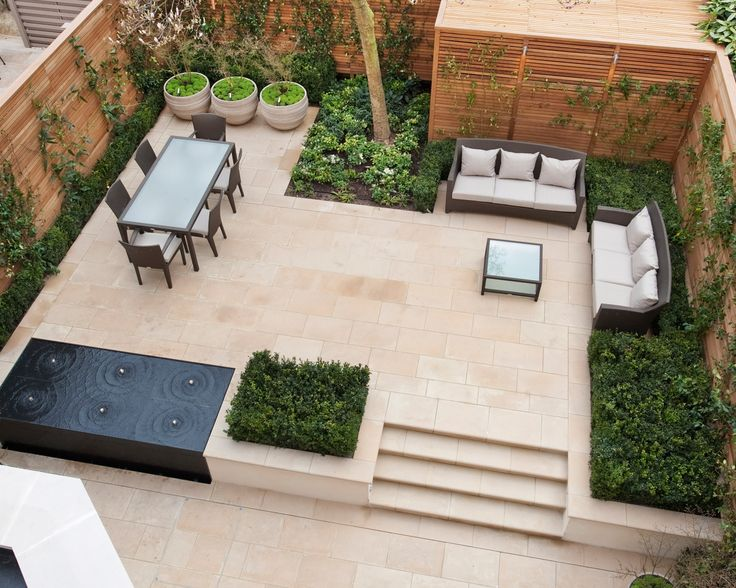 garden patio ideas 25 best patio ideas on pinterest patios backyard makeover and RAEPZSL