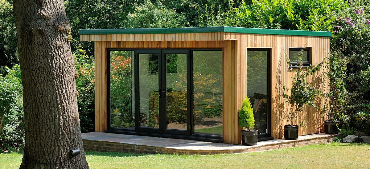 garden rooms garden room example 1 BCFXMUE
