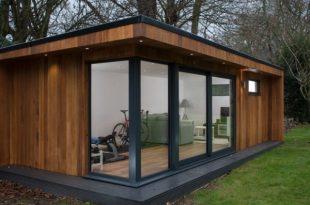 garden rooms garden room with exercise space IMYLAVS