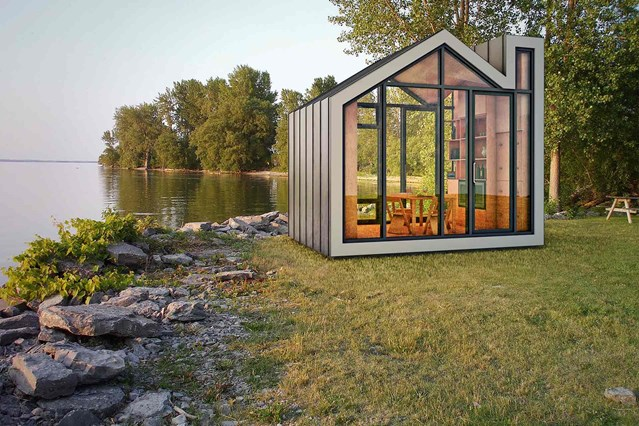 garden rooms the bunkie co XSIOIUQ