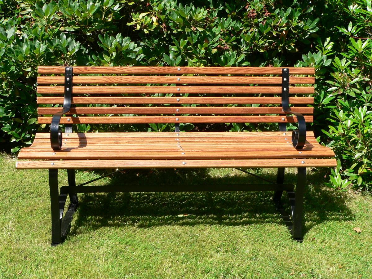garden seats bench (furniture) - wikipedia UPBEPXO
