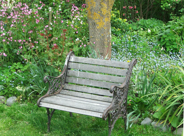 garden seats durability, sustainability, and longevity will play a role two, but the  real HEOXSIJ