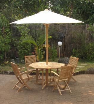 garden table and chairs set ... find, teak garden table and chairs, victoria gateleg table set,  henderson CPWCYGN