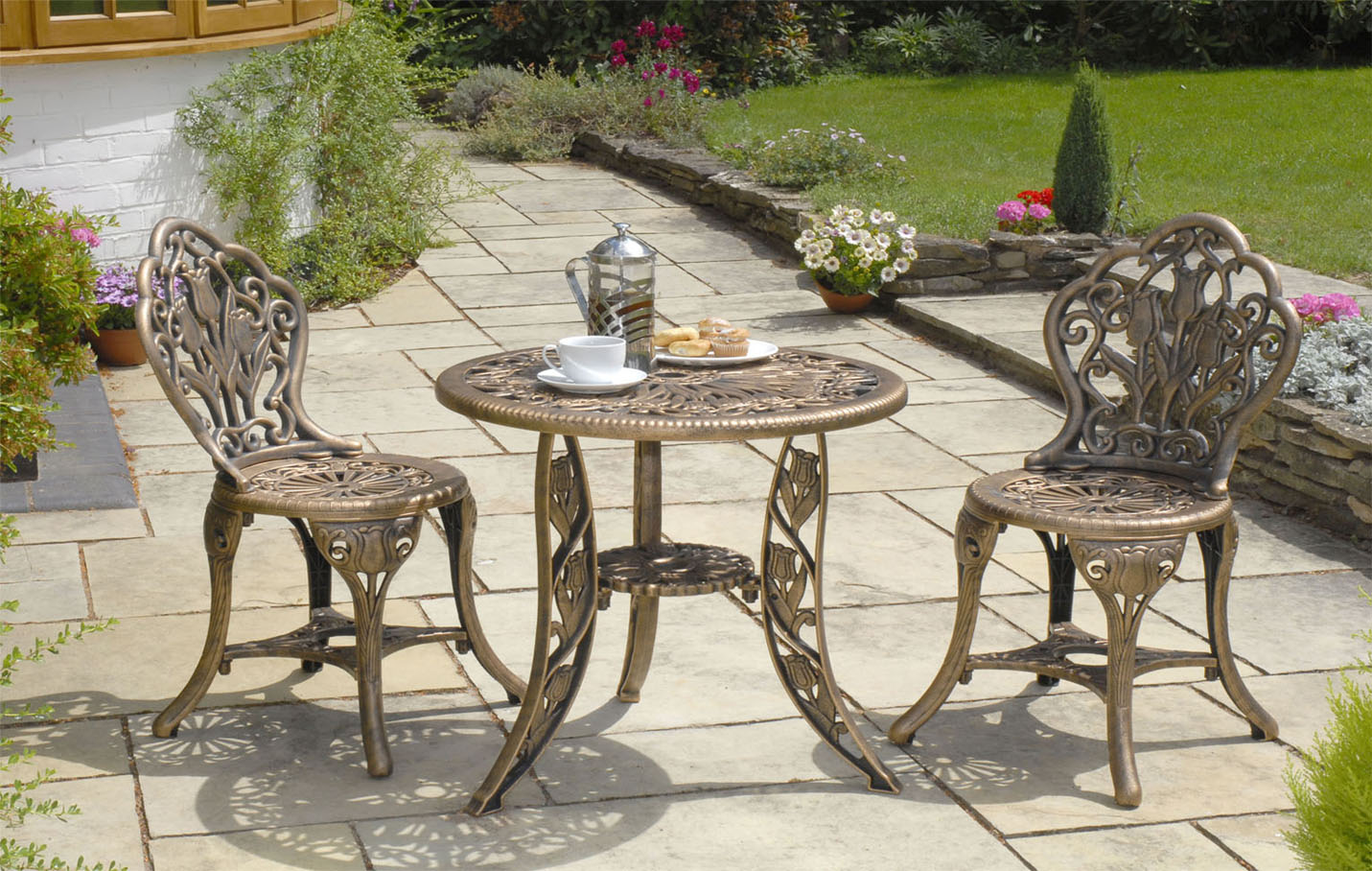garden table and chairs set garden furniture table and chairs mybktouch in garden table and chairs 20 LRVCKDD