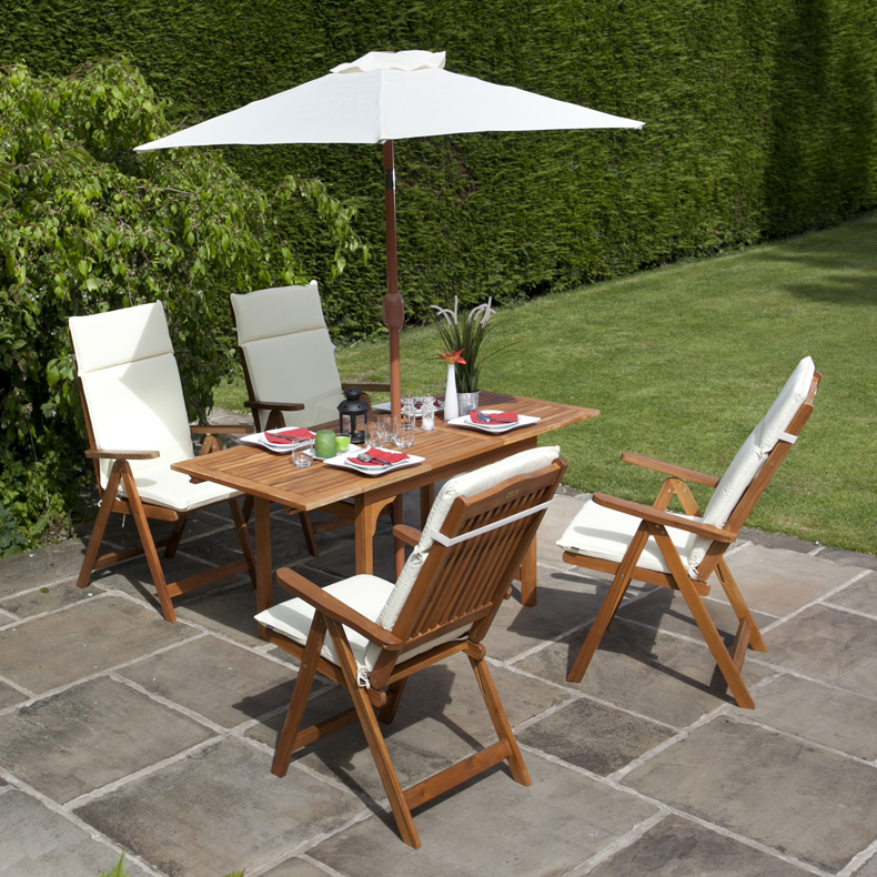 garden table and chairs set garden table and chairs archive bring it on home bistro HNZBCOB