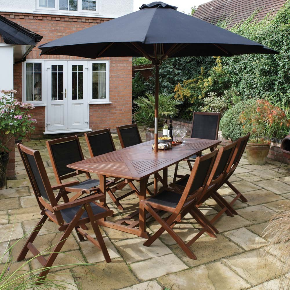 garden table and chairs set photo garden dining table images tables 23 with HOKBSXB