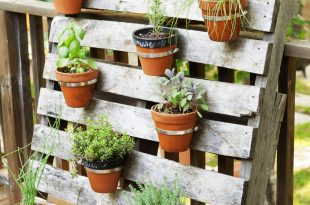 gardening ideas 40 small garden ideas - small garden designs YICXGOY