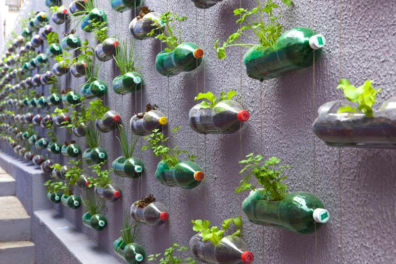 gardening ideas ... garden diy designrulz (15) ... AVWBGGB
