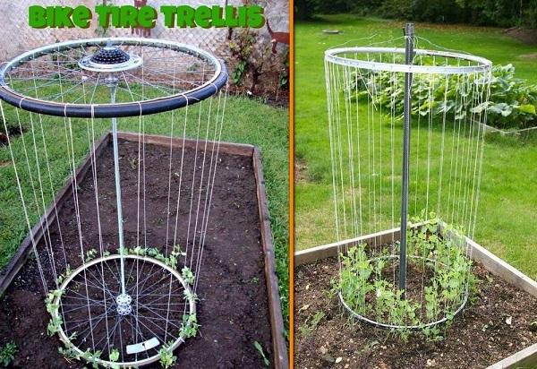 gardening ideas gardening-ideas-12 QYHOFMB