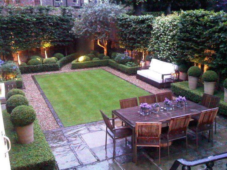gardening ideas laurenu0027s garden inspiration UXJNIYC