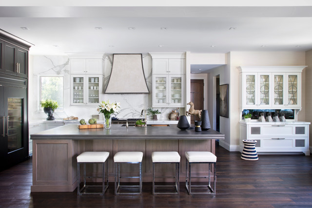 get the details: 4 grand dream kitchens JXPLZYI