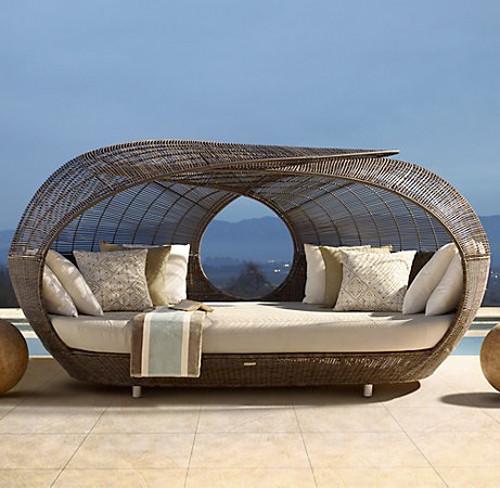 getting new luxury garden furniture tips UJOCYXH