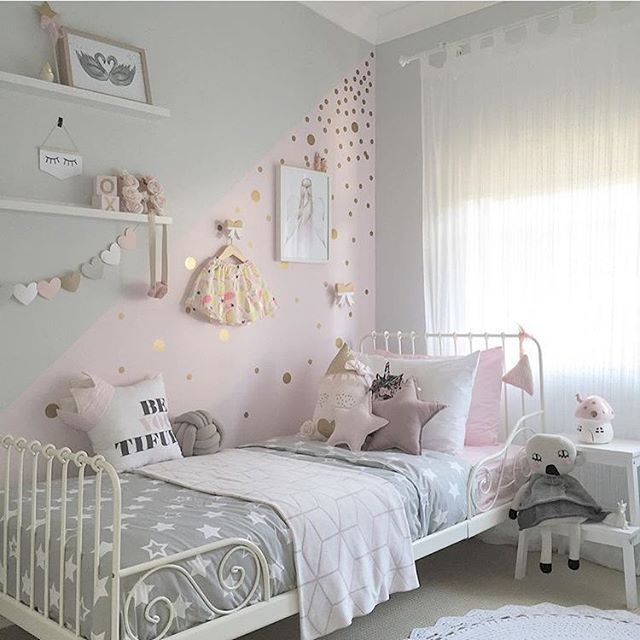 girl bedroom ideas 20+ more girls bedroom decor ideas KJFVVNU