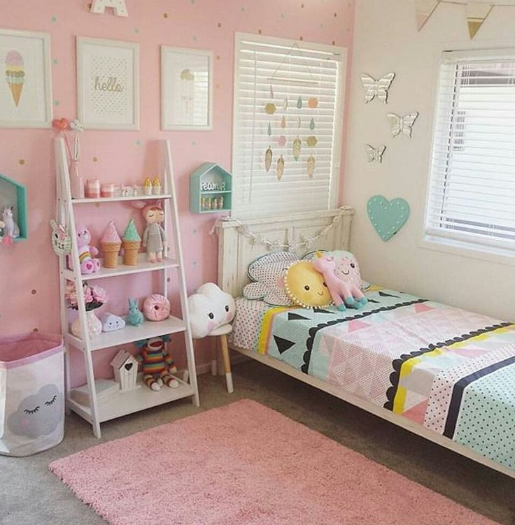 girl bedroom ideas best 20+ modern girls bedrooms ideas on pinterest TJOAWOL