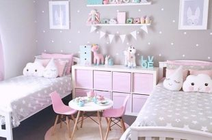 girl bedroom ideas find this pin and more on kid room. EMKILAI