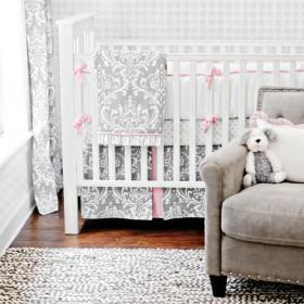 girl crib bedding girls crib bedding PNPRQIJ