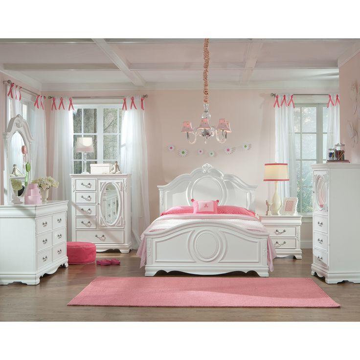 girls bedroom sets awesome perfect girls bedroom furniture sets 37 about remodel hme designing  inspiration EIVIJAR