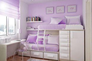 girls bedroom sets best 25+ girls bedroom furniture ideas on pinterest NUFIGDO