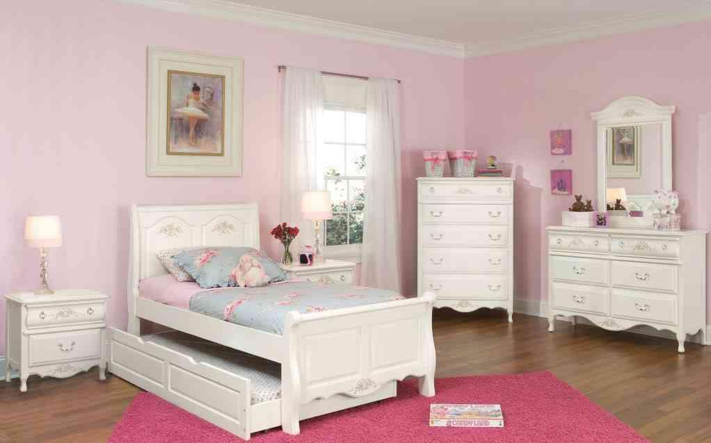 girls bedroom sets design teenage girl bedroom sets editeestrela design. best ... OGPLPCC