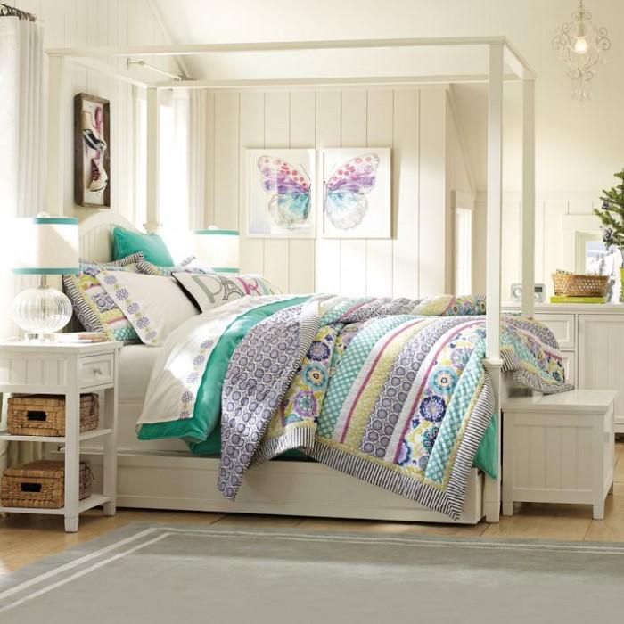 girls bedrooms 100 girlsu0027 room designs: tip u0026 pictures DCEYNLU