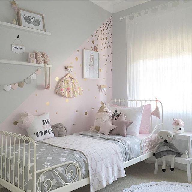 girls bedrooms 20+ more girls bedroom decor ideas NFANMMJ