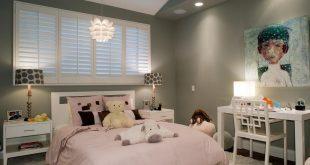 girls bedrooms kids bedroom ideas   hgtv JMUWGIT