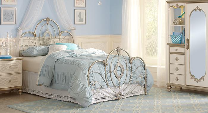 girls bedrooms twin bedrooms · girls full bedrooms MBFVIYN