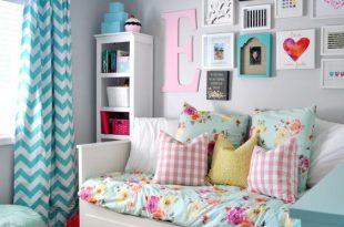 girls room decor 20+ more girls bedroom decor ideas VJCYECS