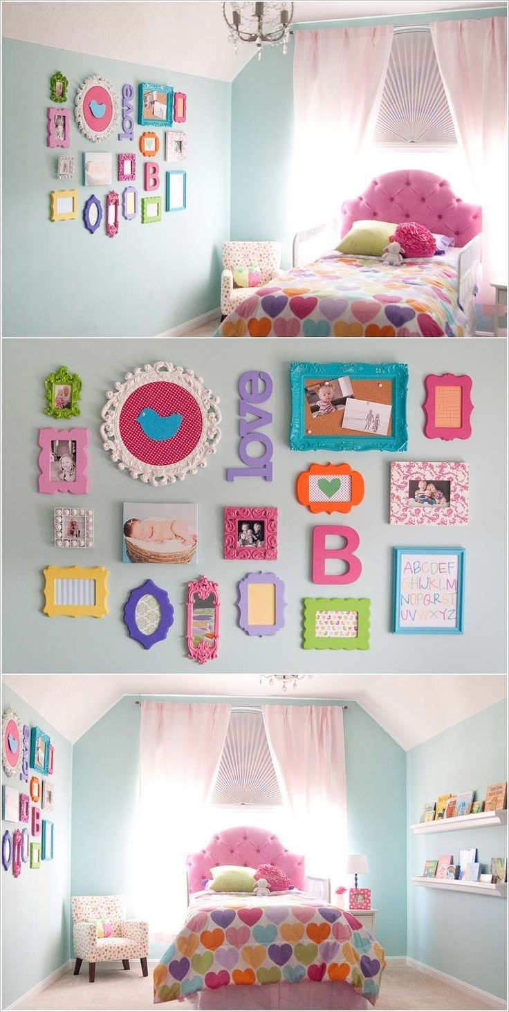 girls room decor 20+ more girls bedroom decor ideas YPBSPLW