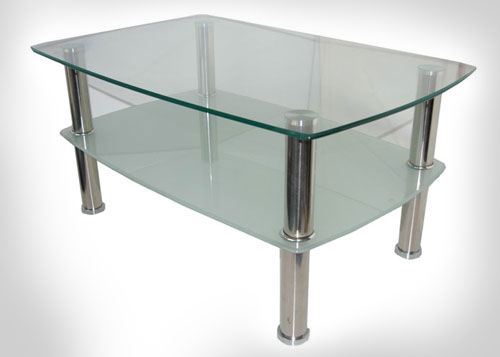 glass table 1 NBPWUGC