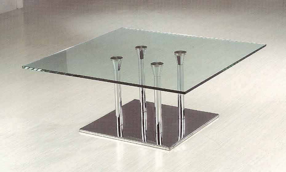 Glass table glass table tops TNDFCSG