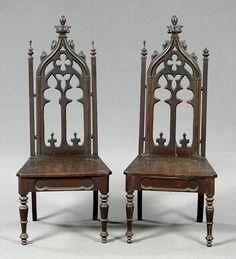 gothic furniture gothic style furniture | publish with glogster! UIKJXGO