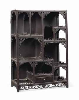 gothic furniture i can so see this filled with old pix, skulls, dead flowers, spider XRGWTEJ