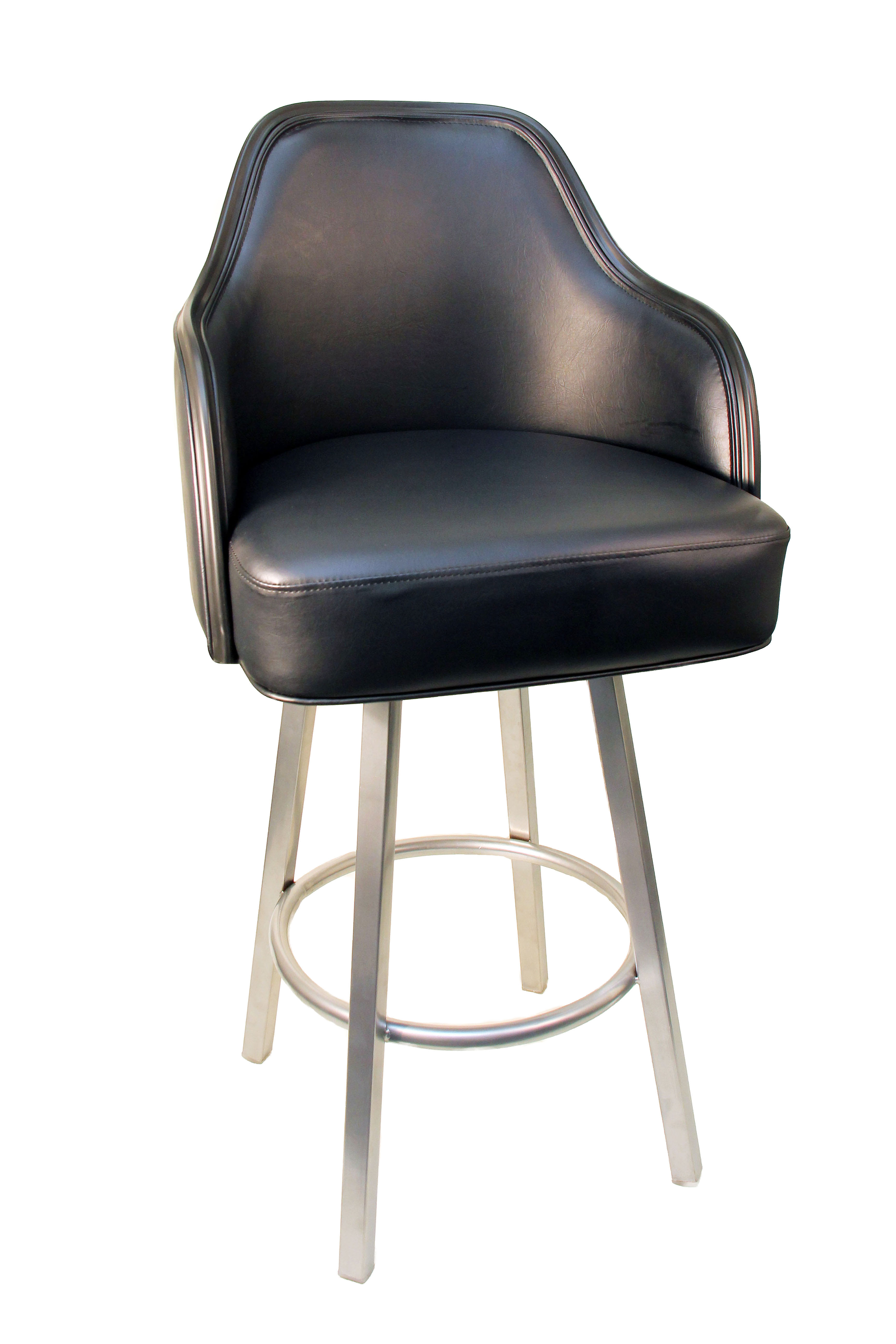 grade stools best commercial bar stools ARKPOEO