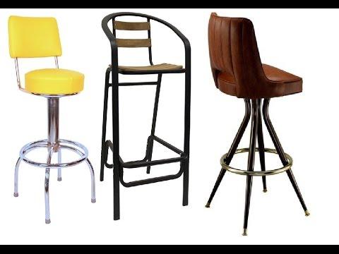 grade stools commercial bar stools XBYKYLQ