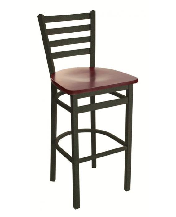 grade stools commercial grade bar stools RLCFXZU