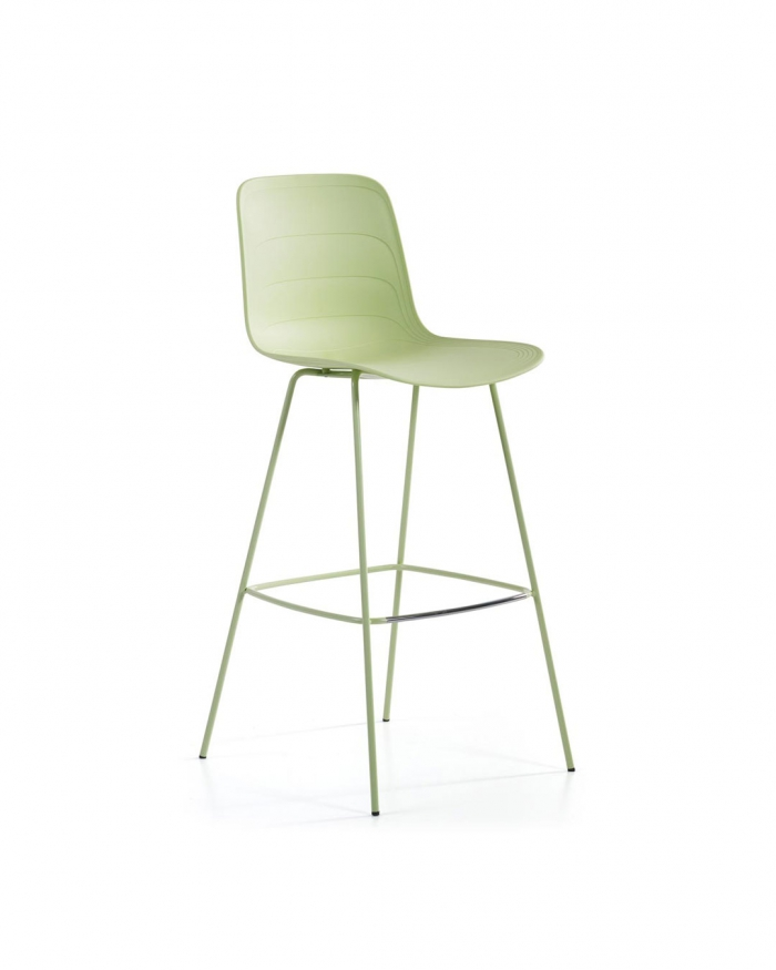 Decorate your home and garden using grade stools