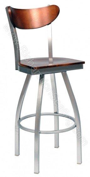 grade stools restaurant bar stools | commercial grade bar stools | metal NPNLWTY