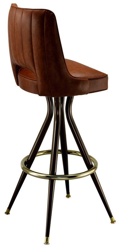 grade stools unique restaurant swivel bar stools 25 best ideas about restaurant bar  stools EHMWAJH