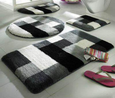 great bath rugs set gray bathroom rug sets telstraus home NVJGECY