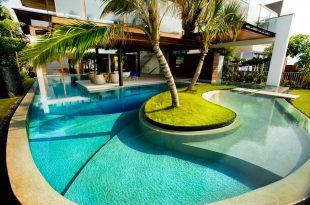 great swimming pool designs IVZTDHP