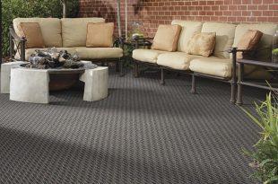 grey indoor outdoor carpet QDLQRWM