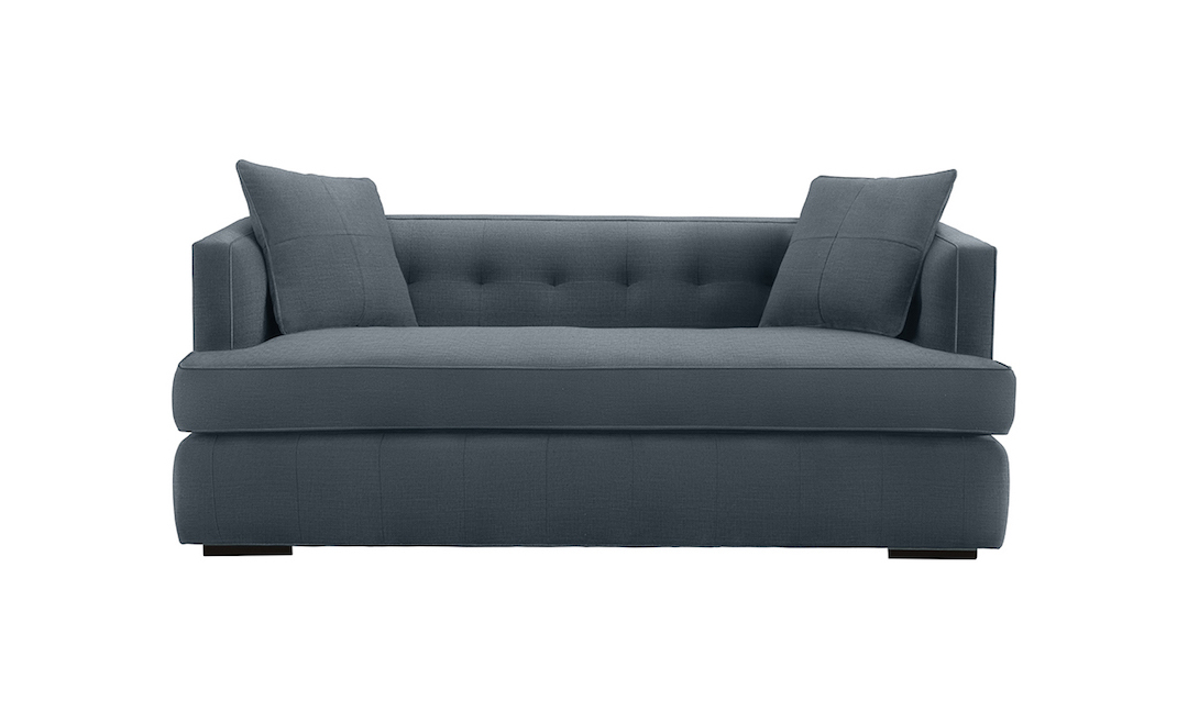 grey sofas 20 grey sofa ideas for living room - grey couches for sale KIDONIW