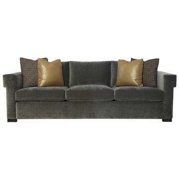 grey sofas evan modern classic mocha wood dark grey sofa LMSWOSP