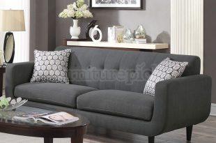 grey sofas stansall sofa (grey) ERPCAQD