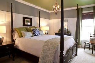 guest bedroom ideas 12 cozy guest bedroom retreats | diy UANRJRR