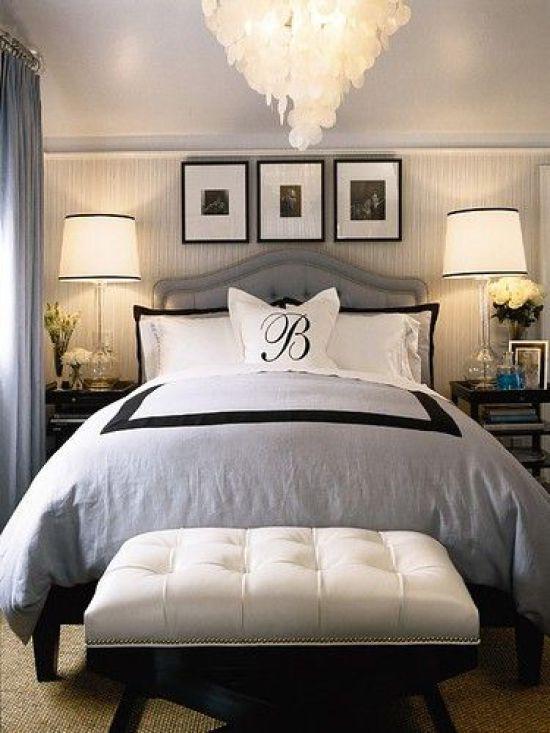 guest bedroom ideas best 25+ guest bedroom decor ideas on pinterest IBDDZFF
